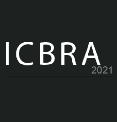 2021 8th International Conference on Bioinformatics Research and Applications (ICBRA 2021)