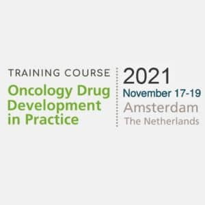 Oncology Drug Development in Practice 2021 (ODDP 2021) – Amsterdam (NL)
