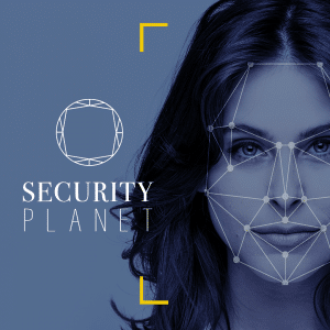 Security Planet – International Conference