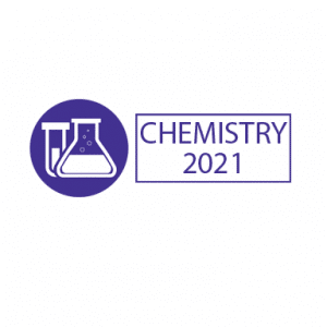Chemistry World Conference