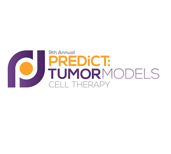The 9th annual PREDiCT: Tumor Models Cell Therapy Summit