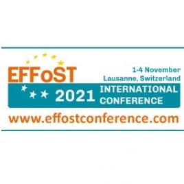 35th EFFoST International Conference