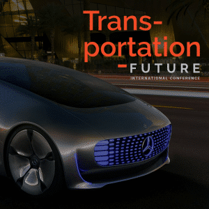 Transportation Future – International Conference
