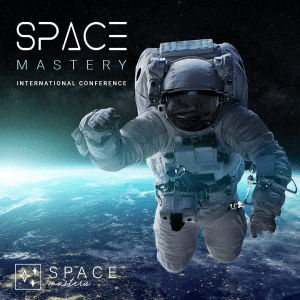 Space Mastery – International Conference