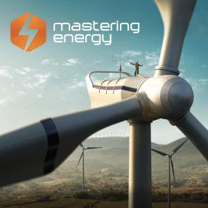 Mastering Energy – International Conference
