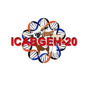 The fifth annual meeting of the International Congress on Domestic Animal Breeding Genetics and Husbandry (ICABGEH-21)