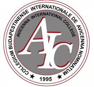 19th International Conference on Agricultural, Chemical, Biological & Environmental Sciences