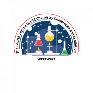 The fourth edition World Chemistry Conference and Exhibition (WCCE-2021)