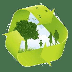 Environment Conferences 2021