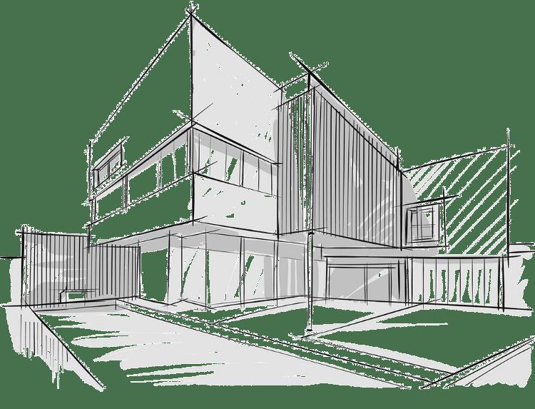 Architecture Conference