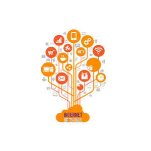 2021 the 5th International Conference on Big Data and Internet of Things (BDIOT2021)