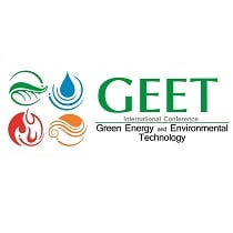 2nd International Conference on Green Energy and Environmental Technology (GEET-20)