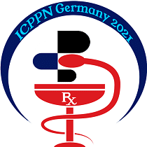 International Conference on Pharmacy and Pharma Network