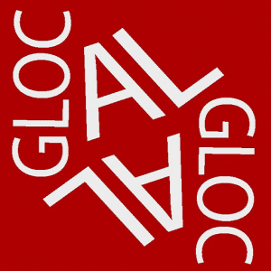 The GLOCAL African Assembly on Linguistic Anthropology (AFALA) 2021