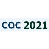 6th Int'l Conference on Organic Chemistry (COC 2021)