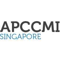 18th Asia Pacific Congress of Clinical Microbiology and Infection