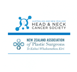 Australia and New Zealand Head & Neck Cancer Society & NZ Association of Plastic Surgeons Joint Scientific Meeting