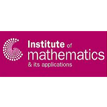 2nd IMA Conference on Mathematics of Robotics