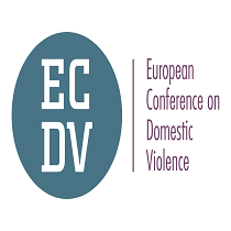 the Fourth European Conference on Domestic Violence (ECDV)