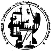 International Conference on Civil Engineering and Architectural Design-CEAD Germany