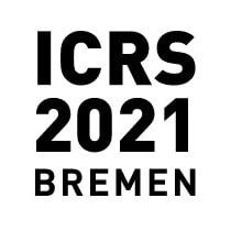 14th International Coral Reef Symposium (ICRS 2021)