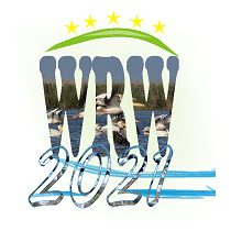 5th International conference Water resources and wetlands
