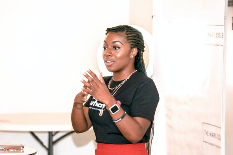 Public Speaking Skills, Techniques you`ll Need