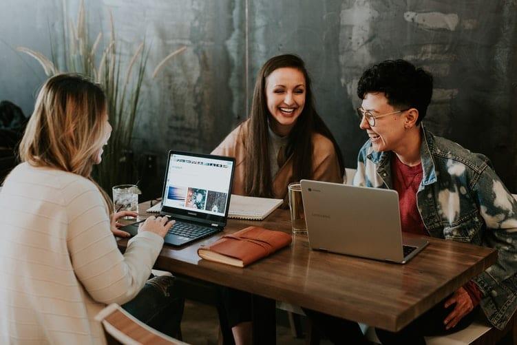 Research-Inspired Entrepreneurship