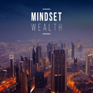 Mindset Wealth International Conference