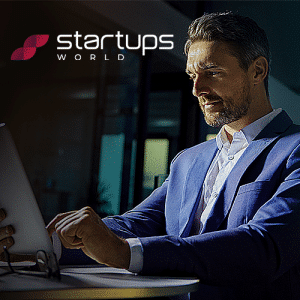 Startups World International Conference