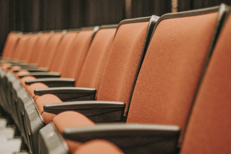 Event Checklist: What do you need to organize a conference?
