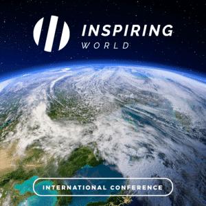 Inspiring World International Conference