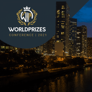 World Prizes International Conference