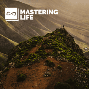 Mastering Life International Conference
