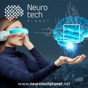 Neurotech Planet International Conference