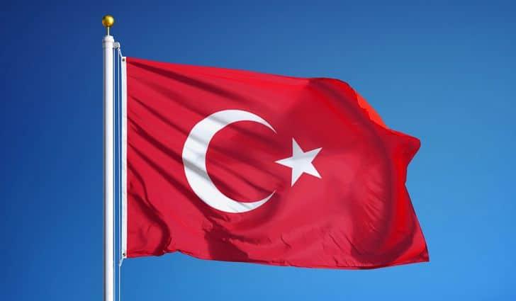 Best universities in Turkey