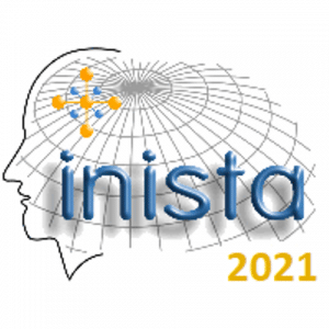 International Symposium on Innovations in Intelligent SysTems and Applications (INISTA) 2021