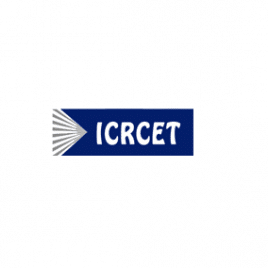 9th International Conference On Recent Challenges In Engineering And Technology (ICRCET-21)