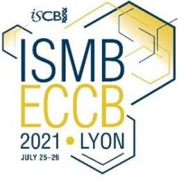 ISMB/ECCB 2021