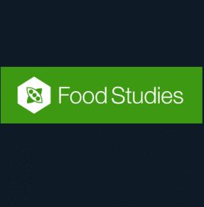 Eleventh International Conference on Food Studies, Copenhagen