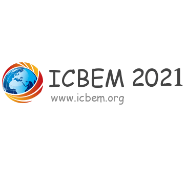 11th International Conference on Biotechnology and Environmental Management (ICBEM 2021)