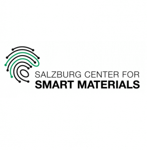 Salzburg Conference for Smart Materials
