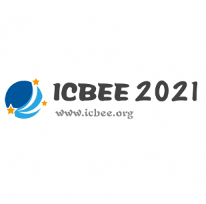 13th International Conference on Chemical, Biological and Environmental Engineering (ICBEE 2021)