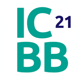 7th International Conference on Bioengineering and Biotechnology (ICBB'21)