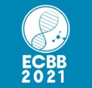 Euro-Global Conference on Biotechnology and Bioengineering (ECBB 2021)