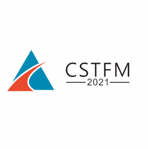 International Conference on Smart Transportation and Future Mobility (CSTFM 2021)