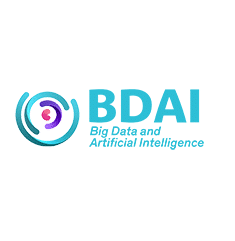 2021 4th International Conference on Big Data and Artificial Intelligence (BDAI)