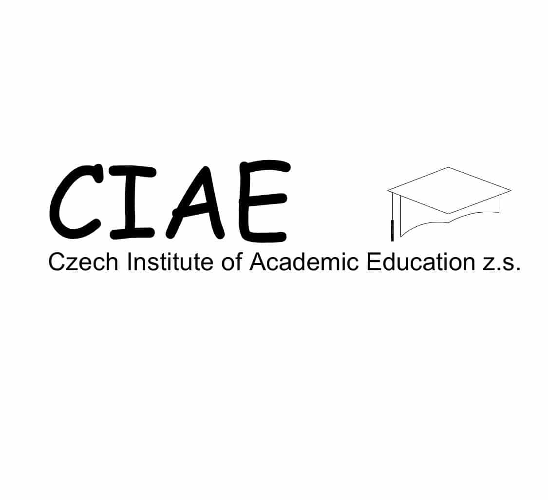 International Academic Conference on Engineering, Transport, IT and Artificial Intelligence in Vienna, Austria 2021 (IAC-ETITAI in Vienna 2021)