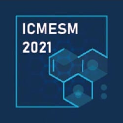 6th International Conference on Material Engineering and Smart Materials (ICMESM 2021)