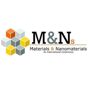 International Conference on Materials and Nanomaterials (MNs-21)